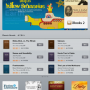 iBookstore(Apple)